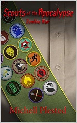ScoutsApocalypse2